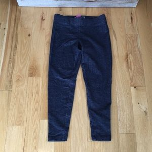 Tommy Hilfiger Leggings Size Small